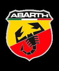 Officina Gallidabino snc - Abarth