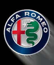 Officina Gallidabino snc - Alfa Romeo