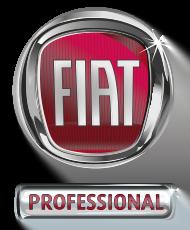 Officina Gallidabino snc - Fiat Professional