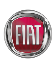 Officina Gallidabino snc - Fiat