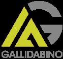 Officina Gallidabino snc